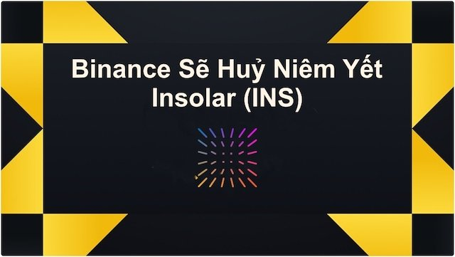 Binance-huy-niem-yet-isolar-ins