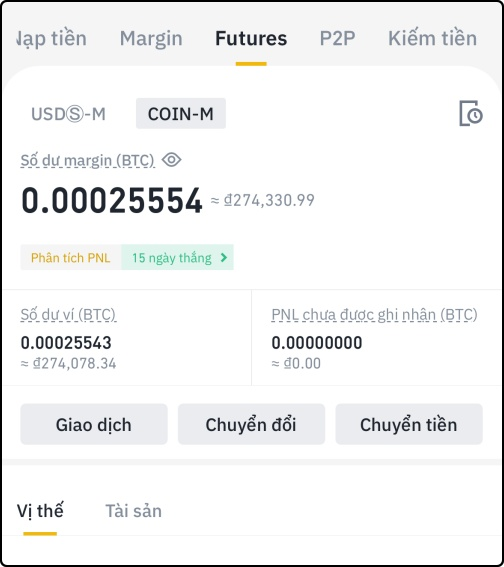 vi-futures-hop-dong-tuong-lai-coin-m-binance