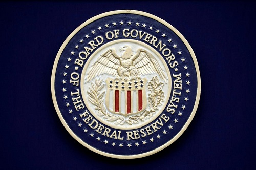 US-Federal-Reserve-Bitcoin